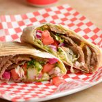 To Donair or not to Donair….is there a question?